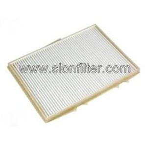 Polen Filtresi Mgn I 96=> Klimalı Tüm Modeller SION SC5001P SION