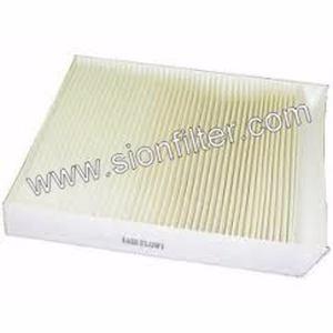 Polen Filtresi Scenıc Iı-scenıc Rx4 99-03 Klimalı) SION SC5005 SION