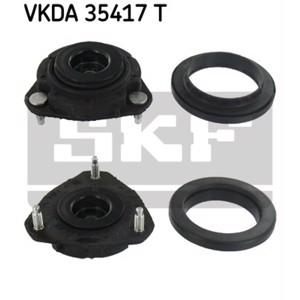 Amortisör Kiti Takim Focus 1,4/1,6/1,8tdci -->04  SKF VKDA35417T SKF