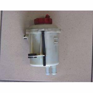 Direksiyon Hidrolik Yağ Deposu Kapakli (filtreli) Doblo (01-09) -albea-palio 1.3 Mjt-1.9d-1.9 Jtd SPK 181-F SPK