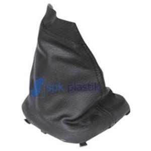 Vites Üst Korugu Siyah Kangoo-megane I SPK 3110 SPK