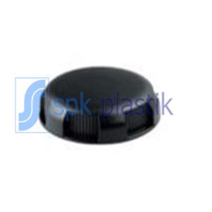 Koltuk Ayar Rot Mili (yatirma) Doblo 3-linea-fiorino SPK 6429 SPK