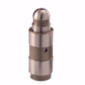Supap Fincani Passat-pheaton-touareg 3,2/3,6 V6 24v (bdl-bhk-bml-bmx-bws-cbra) (24 Fincan) SUPSAN FT-07015-3 SUPSAN