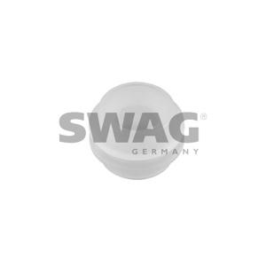 Vites Cubugu Burclari Otomatik Şanzıman İçin Mercedes 190 (model 201) C-class (model 202) E-class (m SWAG 10908224 SWAG