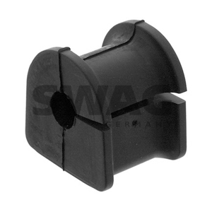 Vıraj Demır Lastiği Crafter 30 2e)(2f Crafter 35 2e)(2f) SWAG 10938536 SWAG