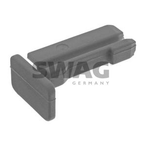 Kapatma Parcası Yağ Sevıye Cubugu İçin Mercedes A-class Model 168)(model 169)(model 176 B-class M SWAG 10944204 SWAG