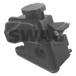 Yağ Kabı Hidrolik Direksiyon İçin SWAG 10948713 SWAG
