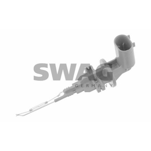 Sogutucu Suyu Sevıye Sensörü Bmw 1 E 81)(e 82)(e 87 Lcı)(e 87)(e 88 3 E 46)(e 90 Lcı)(e 90)(e 91 SWAG 20926115 SWAG