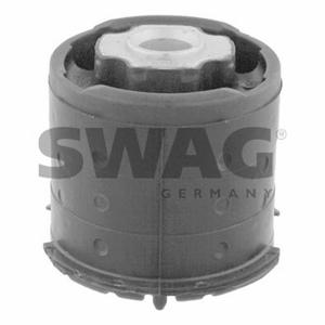 Travers Burcu Arka Bmw X5 3,0 4,0 4,4 4,8-ı D SWAG 20926263 SWAG