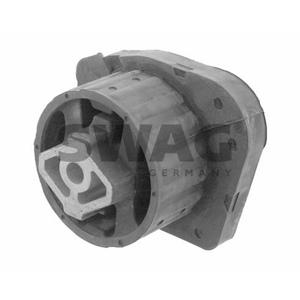 Şanzıman Takozu Bmw X5 3,0ı 3,0d E53 Kasa) SWAG 20927816 SWAG