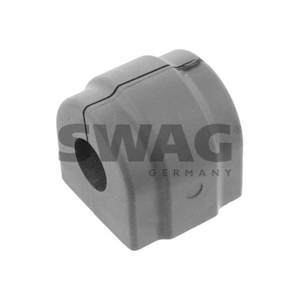 Vıraj Demır Lastiği Bmw 3 E 46) SWAG 20933379 SWAG