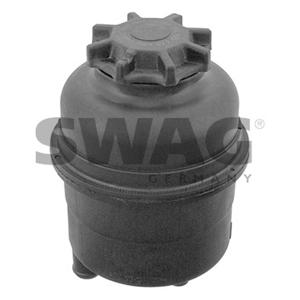 Yağ Kabı Hidrolik Direksiyon İçin Mini Bmw Cooper R50)(r52)(r53 One R50)(r52) SWAG 20938544 SWAG