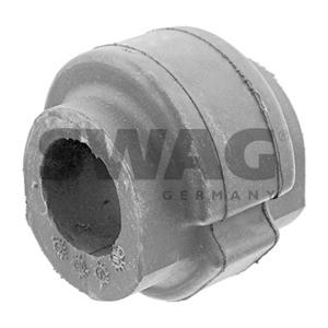 Vıraj Demır Lastiği 24,80mm Passat-super B SWAG 30610005 SWAG