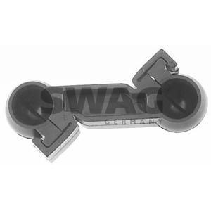 Vıtes Secme Cubugu Enıne Caddy 2 9k Golf 3 1e)(1h Polo 3 6v Vento 1h) SWAG 30907705 SWAG