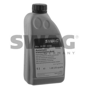 Otomatık Şanzıman Yağı Atf PhaetÖn 3d PhaetÖn 4 MotıÖn 3d) SWAG 30934608 SWAG