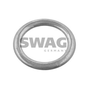 Karter Tapası Contası Orıng 14x20 Tum Yenı Modeller SWAG 30939733 SWAG