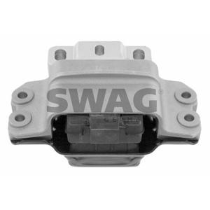 Şanzıman Baglantı Takozu Caddy Golf Jetta Octavıa Iı SWAG 32922726 SWAG