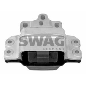 Şanzıman Baglantı Takozu Golf-jetta-octavıa-super-yetı SWAG 32922934 SWAG