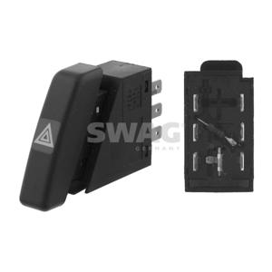Flasor Anahtarı Vectra A SWAG 40901515 SWAG