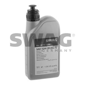 Şanzıman Yağı Unıversal SWAG 40932590 SWAG