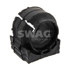 Vıraj Lastiği 23mm Ön Insıgnıa-astra J 1,4 1,6sıdı 1,6turbo 1,8 2,0cdti SWAG 40937855 SWAG