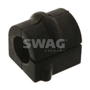 Vıraj Demır Lastiği 24.00mm Zafıra A SWAG 40944325 SWAG