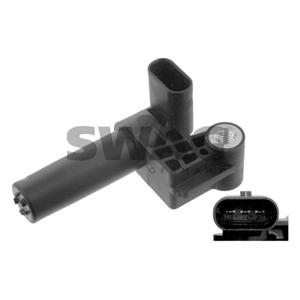 Krank Volant Sensörü Boxer 3 - Jumper 3 C81 110bg C96 130bg C110 150bg Puma Transit V347 155bg SWAG 50937184 SWAG