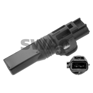 Kılometre Hız Sensörü Focus I 98>04 Focus Iı 04 -> C Max 04>07 Fıesta-fusıÖn 01 -> SWAG 50937333 SWAG