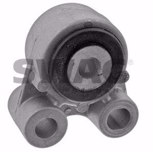 Şanzıman Rot Mili Takozu Focus Iı 04>11 Focus Iı C Max 03>11 C Max 07 -> 1,6 16v 2,0 16v Zetec Otomatık SWAG 50943752 SWAG