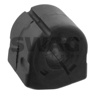 Vıraj Demır Lastiği P207-p208 Cap:(ø:20mm) SWAG 62937201 SWAG