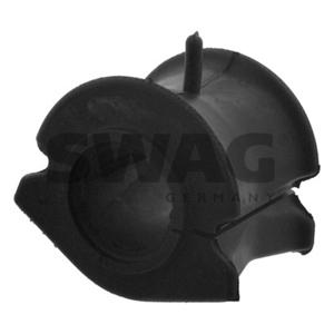 Vıraj Demır Lastiği P806 Expert I Expert Iı SWAG 70610011 SWAG