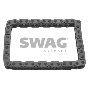 Eksantrik Zıncır P307-p308-p3008-p5008-c3-c4 Dv6 Dw10(1,6 Hdi 16v  2,0 Hdi 16v) SWAG 99133691 SWAG