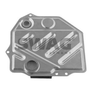Şanzıman Yağı Filtresi Otomatık Şanzıman İçin Mercedes E-class Model 210 Model 124 S-class Model SWAG 99902180 SWAG