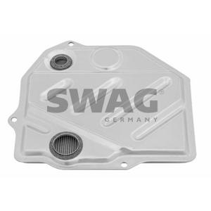 Şanzıman Yağı Filtresi Otomatık Şanzıman İçin Mercedes 190 Model 201 C-class Model 202 E-class SWAG 99904872 SWAG