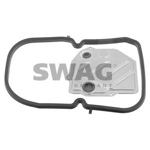 Şanzıman Yağı Filtre Seti Contaları Olan Mercedes 190 Model 201 C-class Model 202 G-class Model SWAG 99908888 SWAG