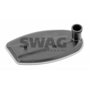 Şanzıman Yağı Filtresi Otomatık Şanzıman İçin Mercedes C-class Model 202)(model 203)(model 204 Cl SWAG 99909463 SWAG