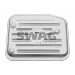 Şanzıman Yağ Suzgecı Otom  Contalı Bora Golf Passat SWAG 99914256 SWAG
