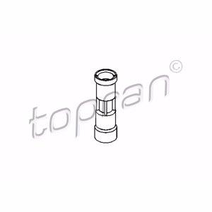 Yağ Çubuk Plastiği Passat-polo Classic-a4 1.6-1.8-1.8 Quattro 94-00) TOPRAN 101024756 TOPRAN