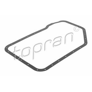 Otomatik Şanzuman Karter Contası Passat A4-a6-passat TOPRAN 108757786 TOPRAN