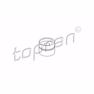 010210- Subap Fincanı Bora-caddy 3-golf Iv-v-jetta 3-passat-polo-t5-octavıa-fabıa 1.9tdi-2.0tdi TOPRAN 109174755 TOPRAN