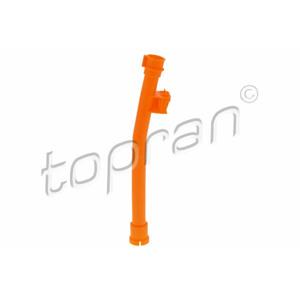 Yağ Çubuk Plastiği Passat-a4-a6-super B 1.6-1.8-2.0 Alm-arm-awt-azm-rot Mili-alz-avj-bfb-bex TOPRAN 109324756 TOPRAN