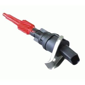 Kilometre Sensörü Bora-golf Iv - A3-octavıa-cordoba-ıbıza-toledo-leon-(oval Soket TOPRAN 109751755 TOPRAN
