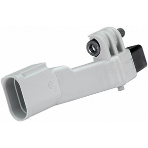 (466 Krank Devir Sensörü Caddy 3-golf V-jetta 3-passat-t5-a3-a4-a6 1.9tdi-1.4-1.6fsı-2.0tdi TOPRAN 112110585 TOPRAN