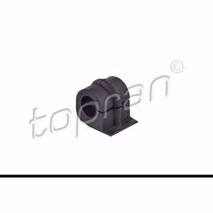 (x)viraj Lastiği Vectra A 1.8-2.0-calıbra 2.0 TOPRAN 200457586 TOPRAN