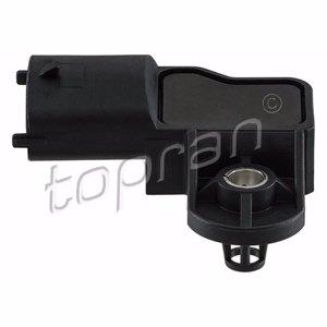 (x Vakum Sensörü Astra-h/corsa-c/vectra-c Z13dth TOPRAN 207426755 TOPRAN