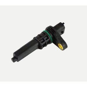 Kilometre Sensörü Astra G 1.2-1.4-1.6 16v-1.7 Cdti-2.0 Dti-corsa B 1.2-1.4-combo 1.7d TOPRAN 207446755 TOPRAN