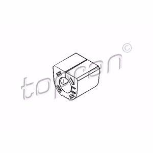 (x Viraj Orta Lastiği Çap 20 G.punto-opel Corsa D TOPRAN 207669586 TOPRAN