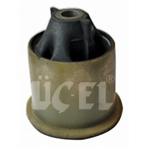 TorsiyÖn Burcu (arka) Logan-sandero UCEL 10755 UC-EL KAUCUK