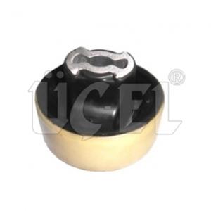 Salıncak Burcu Buyuk Grande Punto-lınea-fıorıno-bıpper-nemo UCEL 31559 UC-EL KAUCUK