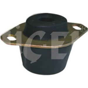 Şanzıman Takozu Sol P106 UCEL 41507 UC-EL KAUCUK